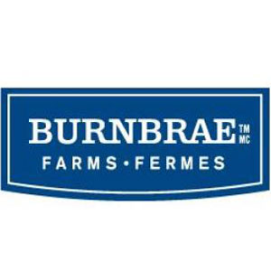 burnbrae logo