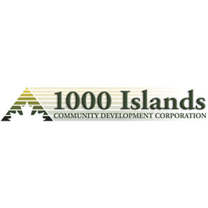 1000 Islands Community Development Corporation